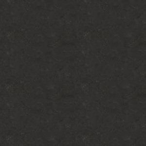 Stone D_ Silestone® Grau-brauner Merope
