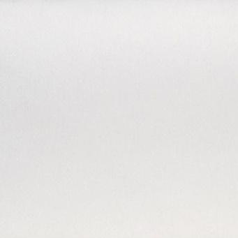 Trevira 03/white