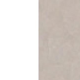 T-Table_ White / Linen