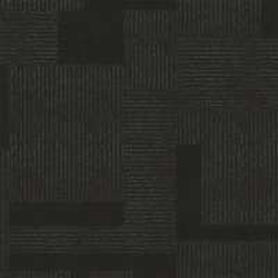 Caldes_ 0265A Antracite