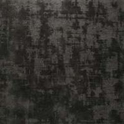 Istos_ 0077S Dark grey