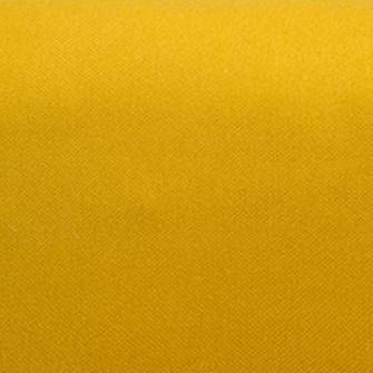 senape tessuto Trevira tinta unita