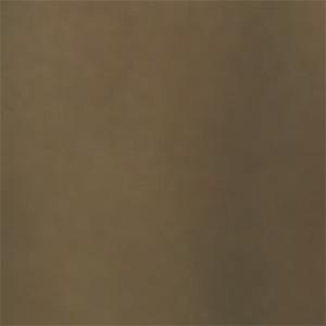 Vetro extralight ottone brunito