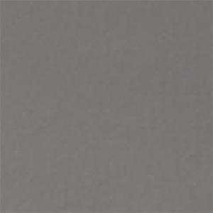 Schlammgraues Extralight-Glas
