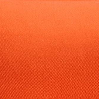 Trevira 02/Orange