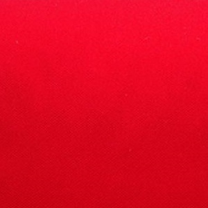 Trevira 10/rojo