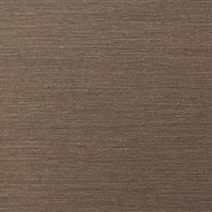 Effet cuivre antique brossé mat