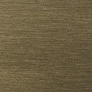 Effet bronze antique brossé mat