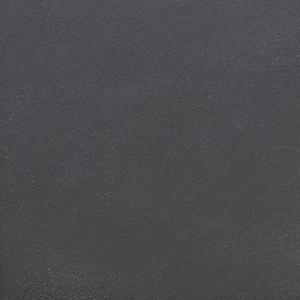 Béton gris
