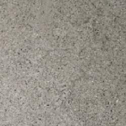 Silver Stone Stein