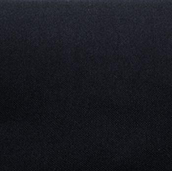 Trevira_ 09/black