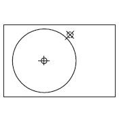 Round_70 x 45 x H 10 cm (LC 571 SX)