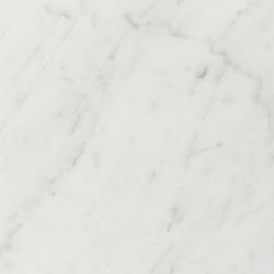 Marbre Bianco Carrara