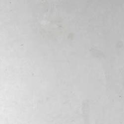 Bianco Fenice marble