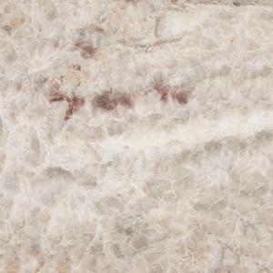 Marmo Fior di pesco semi-lucido