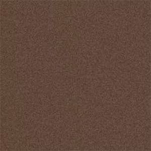 108 FT oxide fine texture