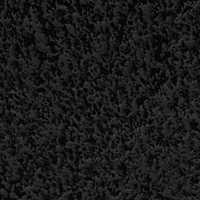 Hierro Reciclado Negro