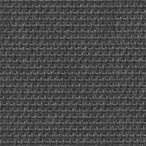 Sunbrella®_ sling logan graphite