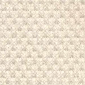 Dedar®_ micro tricot avorio
