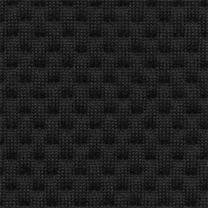 Group 14 - Dedar® micro tricot nero