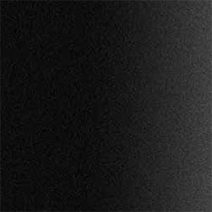 601 schwarz matt texturiert