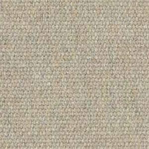 Group 12 - Sunbrella® heritage papyrus