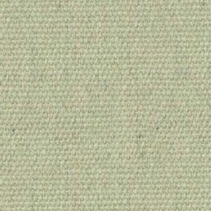 Group 12 - Sunbrella® heritage moss