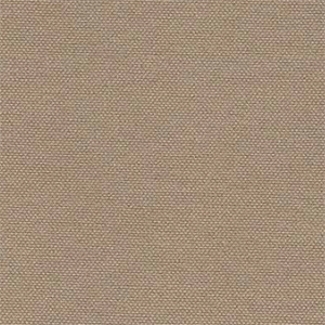 Group 12 - silvertexTM taupe