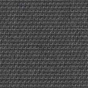 Group 13 - Sunbrella® sling logan graphite