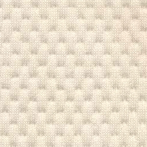 Group 14 - Dedar® micro tricot avorio