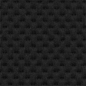 Group 14 - Dedar® micro tricot nero