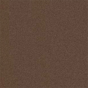 108 FT oxide fine textured