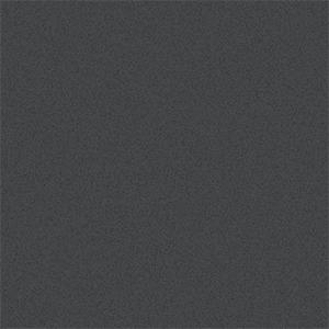HPL Trespa®_  303 anthracite