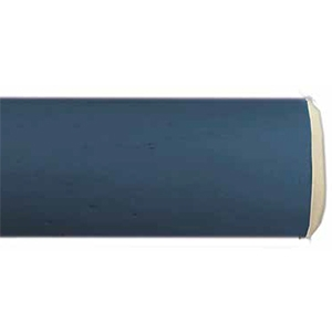 Rattan_ R16 navy blue