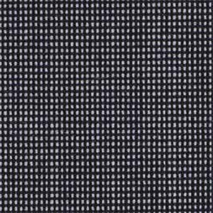 G2 - Kvadrat® umami 191
