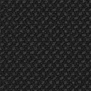 G2 - Rohi® credo black