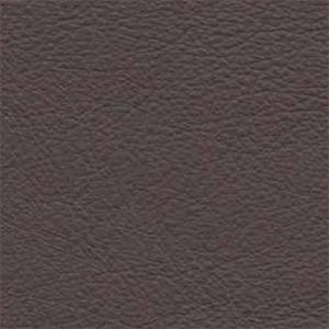 G3 - Elmo® Leather elmosoft 93129