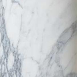 Marmo Statuario Altissimo