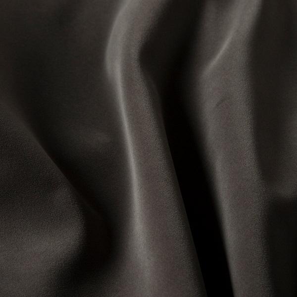 Lario 2003 Light Grey