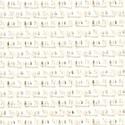 SAND 25611_White