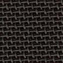SAND 25699_Black