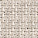 SAND 256151_Stone White