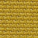 SAND 2563434_Brass