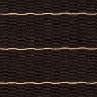 Line_12495 Black-natural