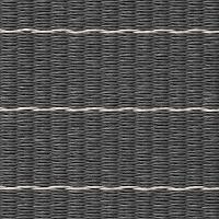 Line_1244015 Graphite-stone