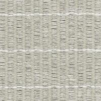 Line_124151 Stone-white