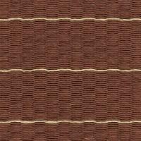 Line_12405 Reddish brown-natural