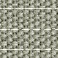 Line_124215 Grey-stone