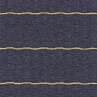 Line_12445 Dark-blue natural