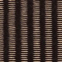 Railway_11695 Black-natural